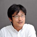 山田俊浩:東洋経済新報社